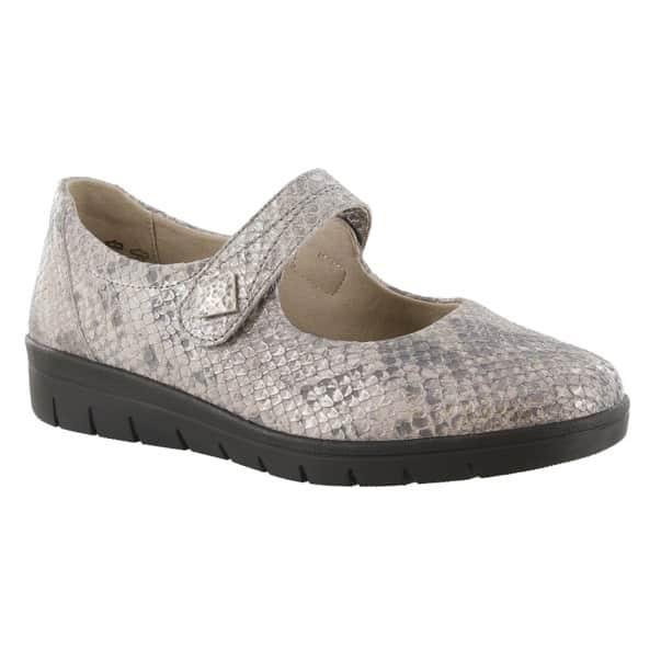 Kyra Viper Női lábbeli, Női cipő Berkemann Bartók